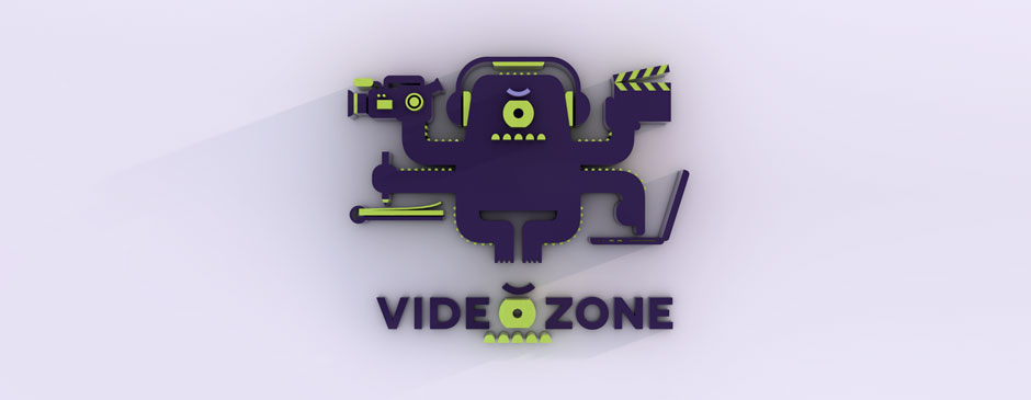 VIdeozone S.r.L. - Creative Production